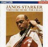 8 Musique pour violoncelle par Janos Starker.jpg