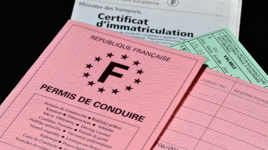 La mairie prendra en charge jusqu'à 40% du prix du permis de conduire