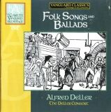 6 Alfred Deller The cries of London.jpg