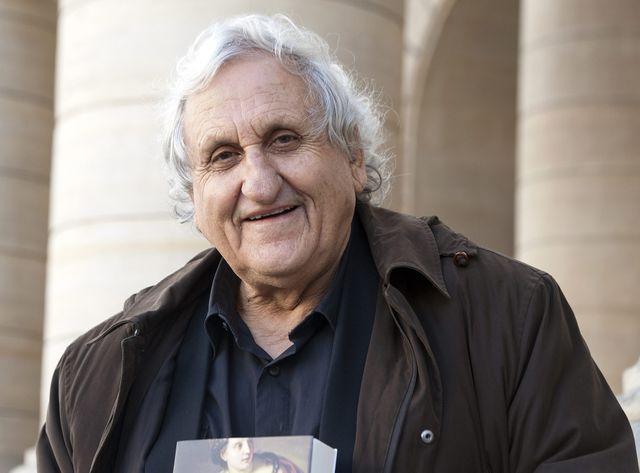 Avraham Yehoshua, 2012.