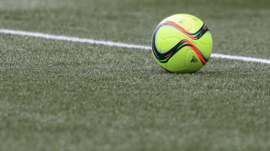 La première journée de Ligue 1 est programmée le vendredi 12 août
