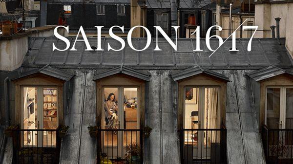 L'Opéra national de Paris dévoile sa saison 2016-2017