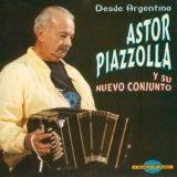 1 Astor Piazzolla.jpg