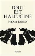 Hyam Yared