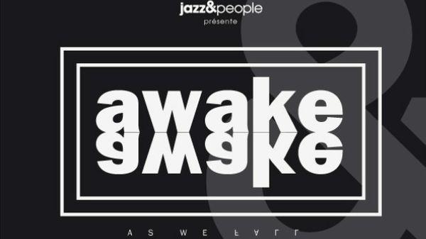 Jazz Bonus : Awake sur Kisskissbankbank