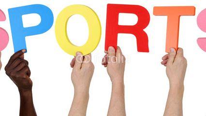 Logo Multi Sports