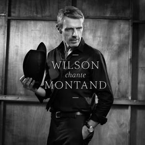 Lambert Wilson chante Yves Montand