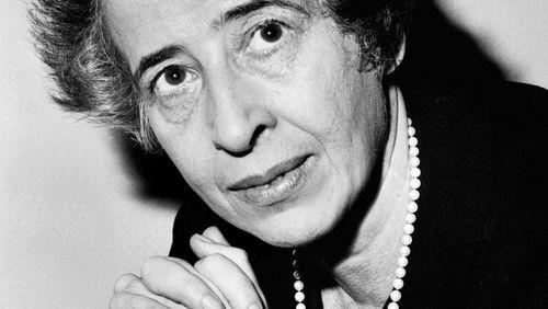 Hannah Arendt et La crise de la culture (4/4) :  Qu'est-ce que la liberté ?
