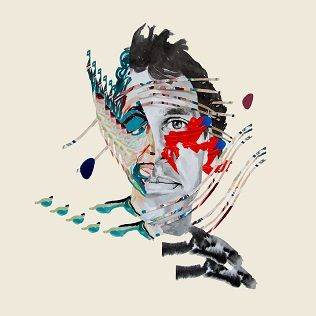 Animal Collective | 'Painting With'