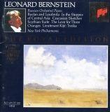 4 Bernstein dir Mus Russe (royal edit.69).jpg