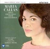 1 Callas à Paris I CD 30.jpg
