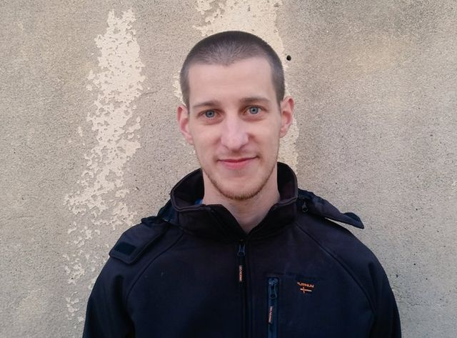 «On est sur le terrain de la mobilisation populaire », explique Anton Colombani.