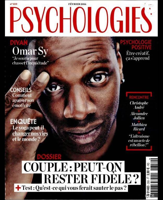 mag psychologie fevrier 2016