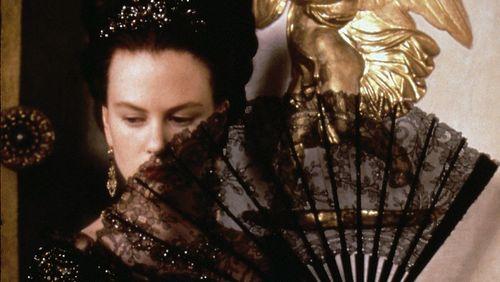 Henry James (4/4) : Un Portrait de femme ou l'invention de l'écrivain et Henry James au cinéma