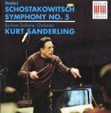 2 Dimitri Chostakovitch Symphonie n°5 op 47.jpg