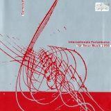 7 Internationale Ferienkurze für Neue Musik Darmstadt 98.jpg