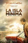 La Isla Minima un film de Alberto Rodriguez
