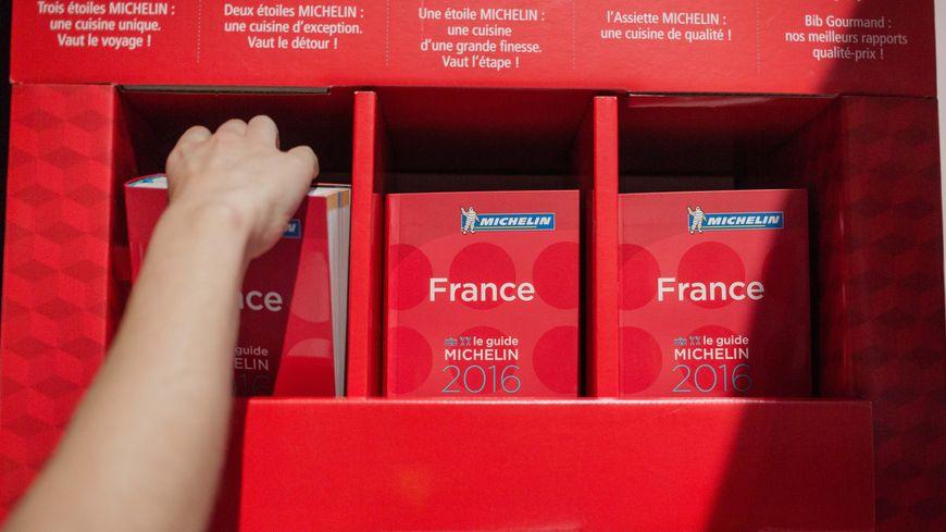 Michelin 2016   pas de valse des étoiles dans les restaurants franc-comtois aaa215fbc86d