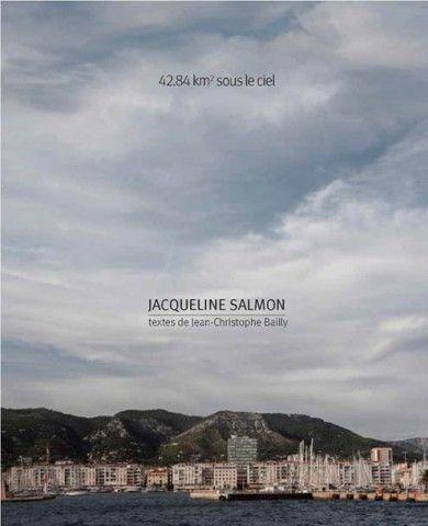 livre J salmon