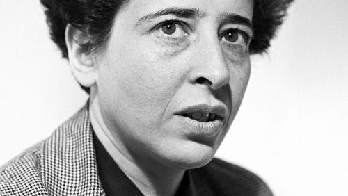 Hannah Arendt et La crise de la culture (3/4) : La crise de l'éducation