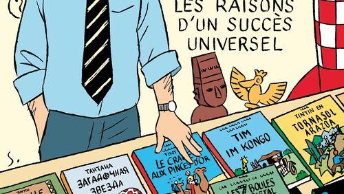 Diversité et multiplicité des niveaux de lecture / Deuxième partie : Kim Nguyen