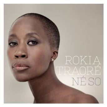 Rokia Traoré | 'Né So'