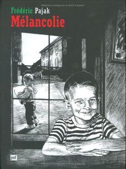 Mélancolie