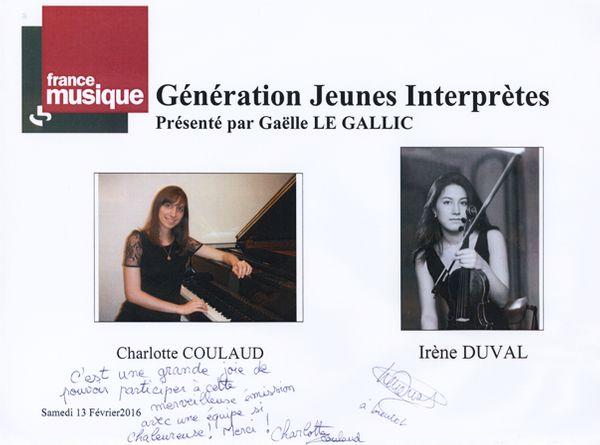 GJI_Coulaud-Duval_603