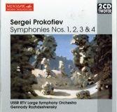 9 Serge Prokofiev 4 symphonies et hamlet cd1.jpg