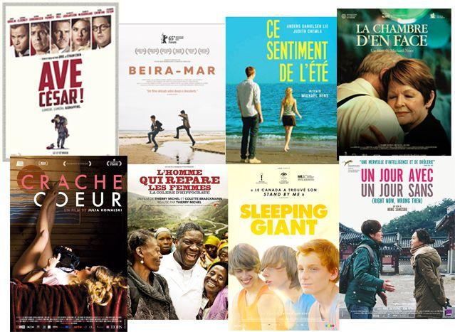 film2002