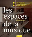 éditions Parenthèses-coédition Philharmonie de Paris