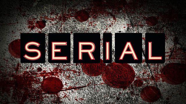 Serial, le podcast qui passionne l'Amérique