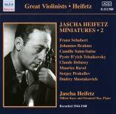 2 Jascha Heifetz miniatures.jpg