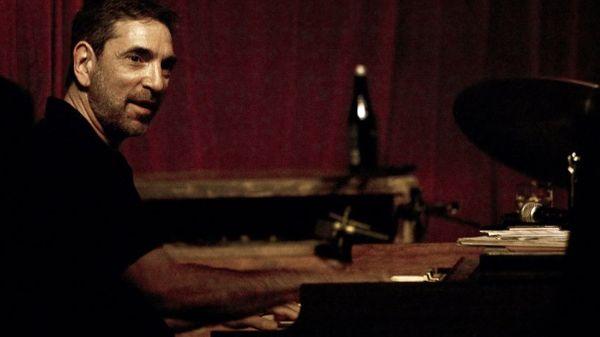 Jazz Trotter : Mike LeDonne - AwwlRight !
