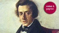 """Quelle est la meilleure version de la Sonate n°2 """"Funèbre"""" de Frédéric Chopin ?"""
