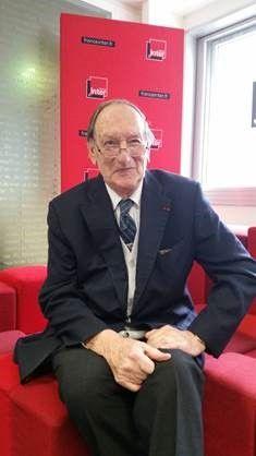 Luc Beyer