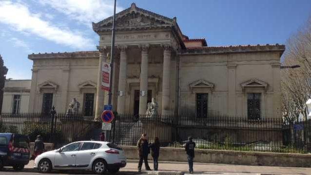Le tribunal de Perpignan a condamné le patron