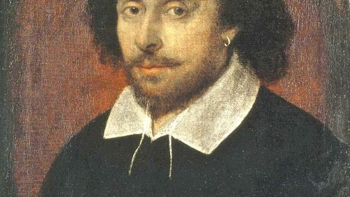 Épisode 4 : Le Marchand de Venise de Shakespeare