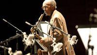 Jazz Culture : Célébration des 90 ans de Jimmy Heath