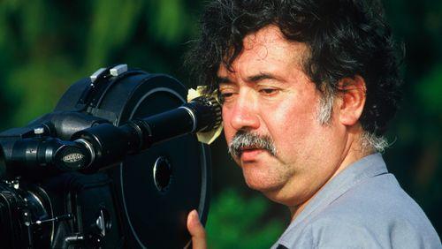 Raoul Ruiz (2/2) : Auto-portrait