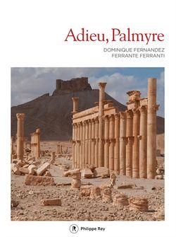 Adieu, Palmyre
