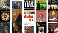 Jazz au Trésor : Jazz Connoisseur