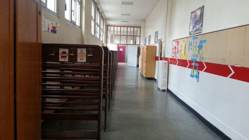 Les posters ne seront pas distribués dans certaines écoles (photo d'archives)