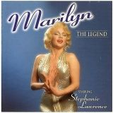 """Marylin the legend"""