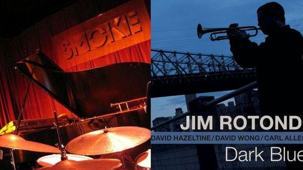 Jazz Bonus : nouvelle série des Smoke Sessions (1/5)