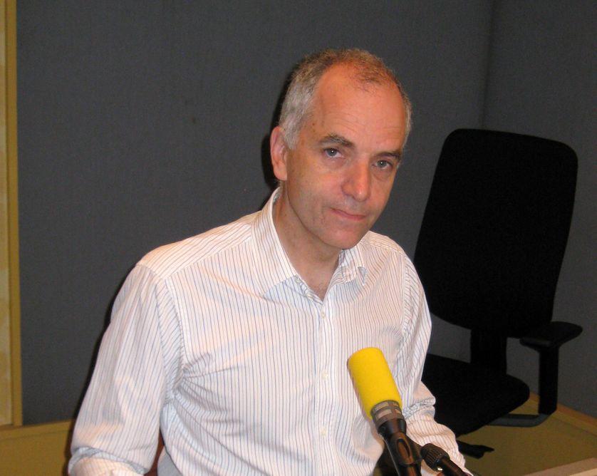 Louis Pernot