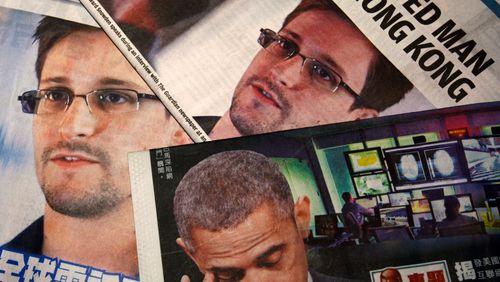 Les nouvelles dissidences (4/4) : Snowden, Assange, Manning: les voix dissonantes de l'Occident