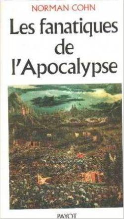 Les fanatiques de l'apocalypse