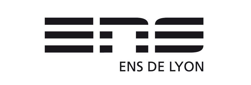 Les  Papous en public à l'ENS de Lyon samedi 2 avril 2016 à 19 H