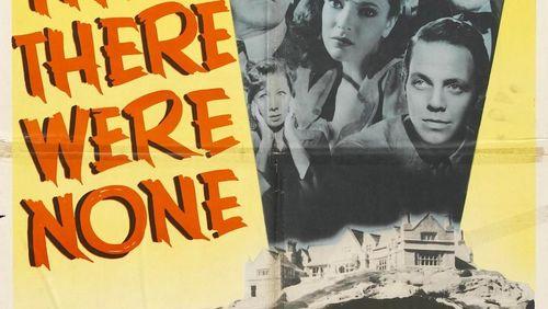Épisode 2 : Le suspense, une affaire de femmes / Deuxième partie : Philippe Piguet